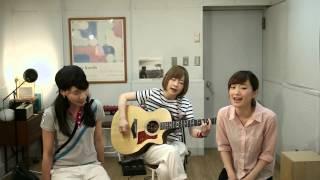 終わりなき旅/Mr.Children(Cover) thumbnail
