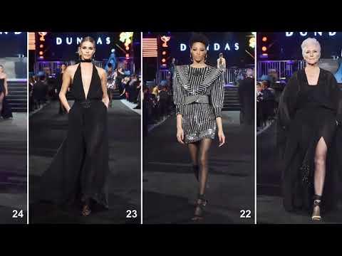 dundas---spring-2019-couture