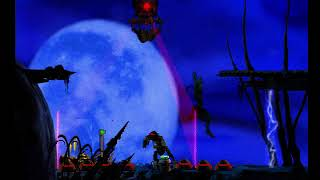 [TAS] PSX Oddworld: Abe's Oddysee by Samtastic in 13:14.08