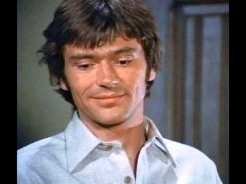 Pete Duel  I'll Never Find Another You.