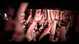 Download The Vision - The Evil Dead (Official HQ  clip) MP3 song and Music Video