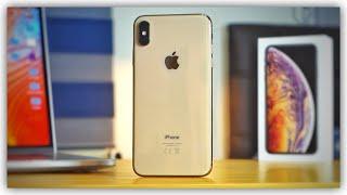 iPhone XS Max İncelemesi - Türkiye Fiyatı ve Ne Zaman Gelecek