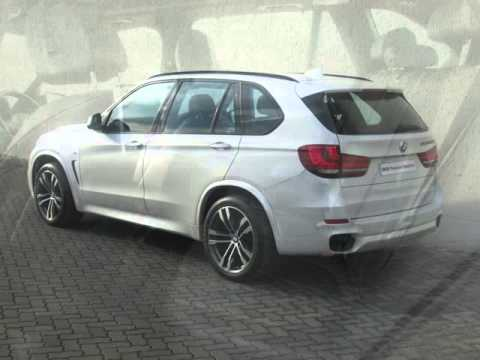 2014 bmw x5 m 50 d auto for sale on auto trader south africa youtube. Black Bedroom Furniture Sets. Home Design Ideas
