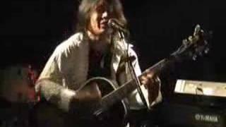 2007.4.19 斉藤慶多 LIVE.
