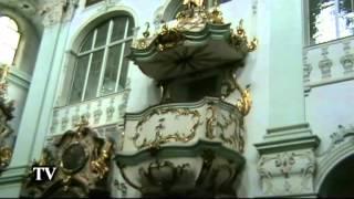 Зальцбург / Salzburg (Travel Video)(Зальцбург - один из самых привлекательных городов Европы, который славится своей многовековой историей..., 2015-04-19T22:05:46.000Z)