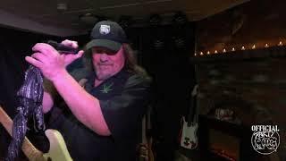 The Official Party Hog Basement Show #17
