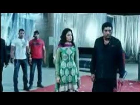 Download danzaki India hausa fassarar algaita