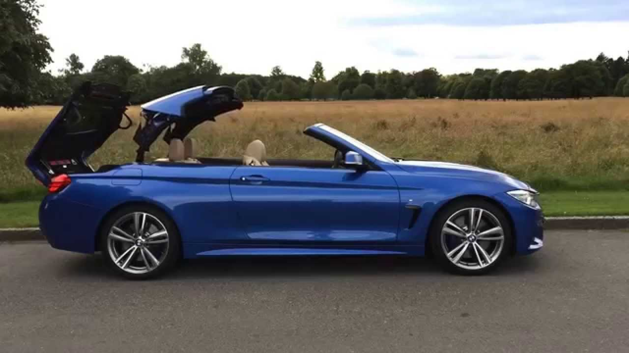 2018 bmw convertible price. beautiful convertible to 2018 bmw convertible price
