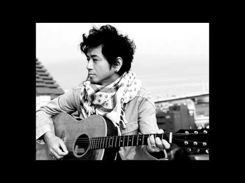 True love~ Fujii Fumiya Lyrics