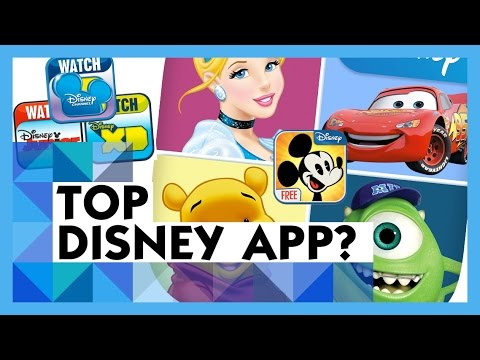 What is the #1 App Needed for Disneyland!? It's this one! | Disney Travel Tips