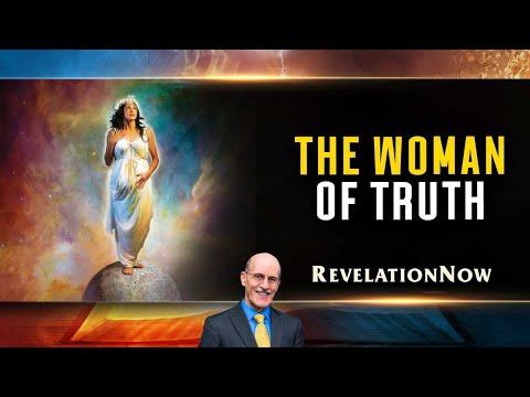 Revelation Now: Episode 16