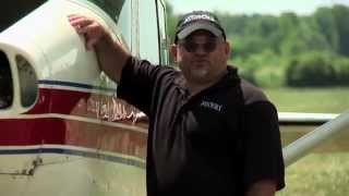 The Aviators 3: Tip of the Week 312 - Oil Changes