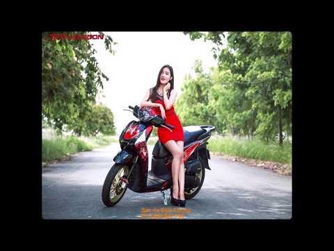 Sơn Sửa Xe Thanh Bình - Số điện thoại: 0985.889.738 (Găp : A.Bình)