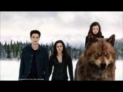 Twilight 5 Stream