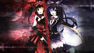 Nightcore - Legends Never Die