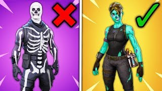 *NEU* Fortnite Artikel Shop Countdown! 20. Juli 2019 Neue Skins! (Fortnite Battle royale )