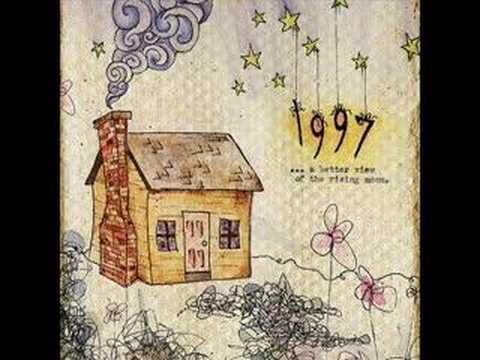 1997 - Water's Edge