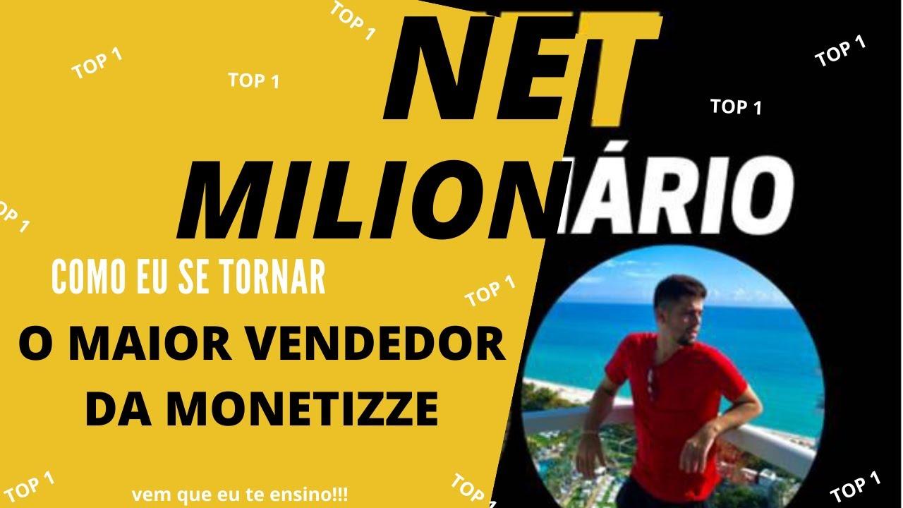 net milionário instagram