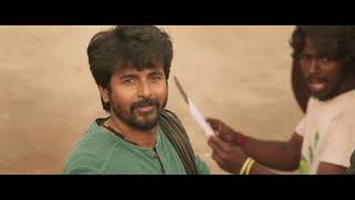 www TamilRockers st   Velaikkaran 2017 Karuthavanlaam Galeejaam Full Video song HD 1080p