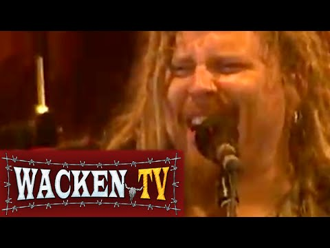 Korpiklaani - Juodaan Viinaa - Live at Wacken Open Air 2009