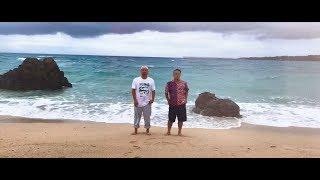 公式:D-51「忘れないよ【Tropical Beach Ver.】」MVショートバージョン