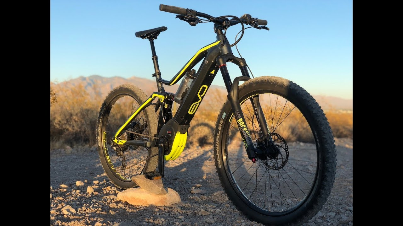 bulls six50 evo am 3 electric mountain bike review. Black Bedroom Furniture Sets. Home Design Ideas