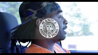 Exclusive: Murphy Lee Answers To The Lies About Nelly & St Lunatics Part 1 of 3 manolamusic