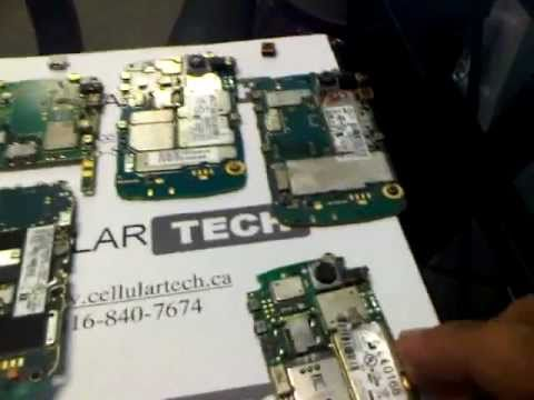 iphone repair portland blackberry playbook usb port repair 9360 9800 9700 9700
