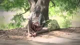 Amazing Whatsapp Latest Video - Must Watch For Every One - YouTube.3gp