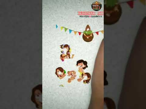 Janmashtami Status_Happy Birthday Krishna Status___Wish U Janmashtami Whats App Status__Krishna