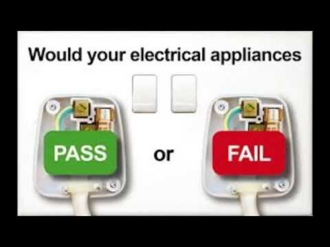 PAT testing Liverpool 07790 633624 Call Us Today