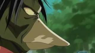 Kappa no Kai kata SubEsp cap 14