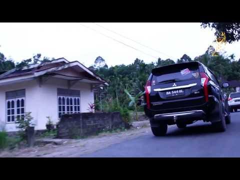 Tour de Solok Selatan Part 2