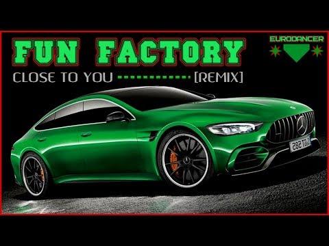 fun-factory---close-to-you.-dance-music.-eurodance-remix.-[techno-rave,-electro-house,-trance-mix].