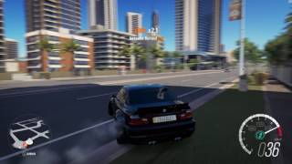 Forza Horizon 3 on Ultra Settings (i5 6600k/16GB/GTX970) Stuttering and FPS Drops