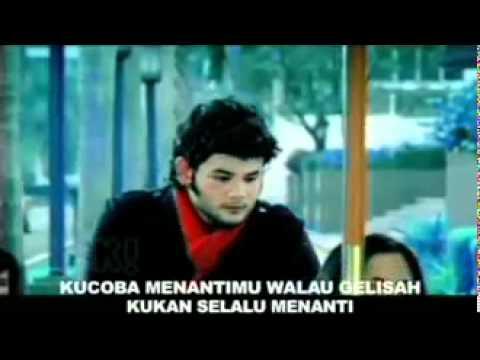 Ridho Rhoma   Sonet 2 Band - Kerinduan Wong Kuningan