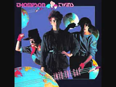 thompson-twins--who-can-stop-the-rain