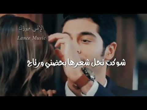 شعر-عراقي-حب-او-غزل-اغاني-عراقيه-قصيرة-حب