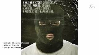 Watch Chasing Victory Barbarians video