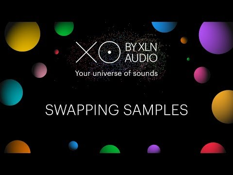 XLN Audio XO - Plug-in | Sweetwater