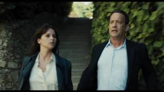 INFERNO - Trailer - Ab 13.10.2016 im Kino!
