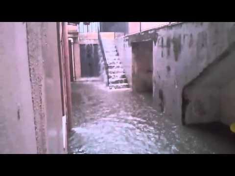 catania alluvione 2013 - photo#38
