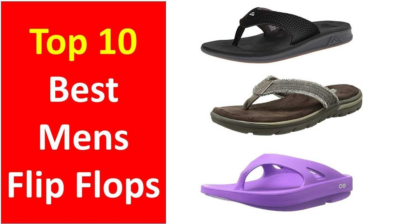 most comfortable blk ora flops comforter men arrivals flip new for s mens hoka one flop recovery