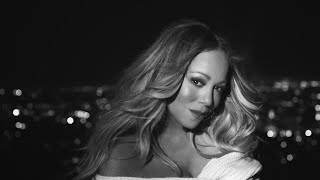 Mariah Carey's New Music Video 'With You' - Watch a First Look! (Exclusive)