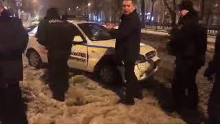 видео как по закону украины оформляется дтп