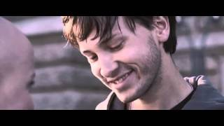 Помогите найти музыку из этого фильма Облако 2006 г.