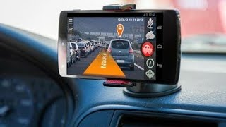 Best Car Apps for Android 2018