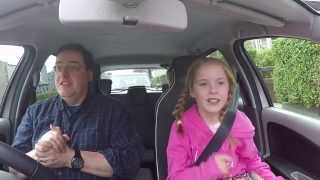 Living with the Renault ZOE EV #18