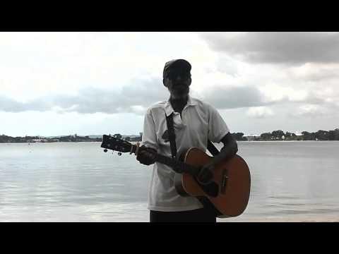 NEGRIL,JAMAICA,KENTUCKYPIRATES,BLOODY BAY 2014