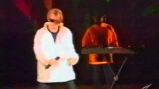 Сергей Васюта -  На белом покрывале января
